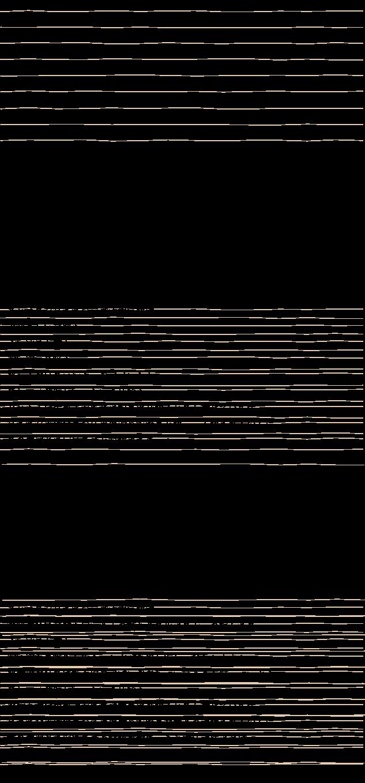 Binasceの語源
